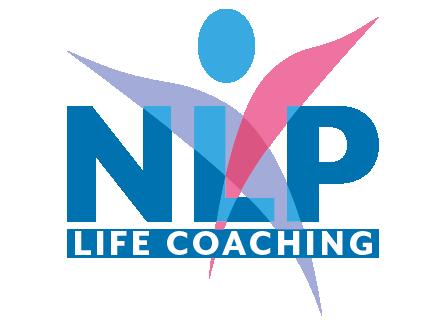 NLP Lifecoaching